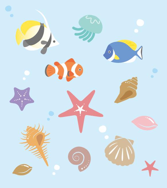 ヨコハマ面白水族館の情報まとめ